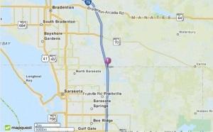 map_sarasota
